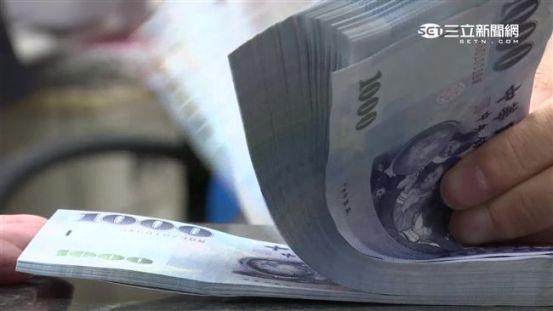 大乐透连续六次开奖! 在台湾出生的5位亿万富翁中,有188人赚了百万| 生活| 三里新闻网SETN.COM