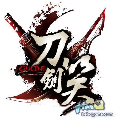 中華網龍 --公司新聞列表 -- Heha遊戲網 -- 網遊資訊第一站