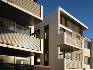 arlington apartments attache new zealand
