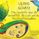 Liliths Schatz