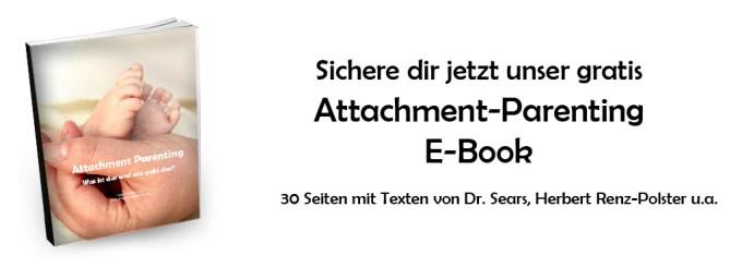 AP-Buch