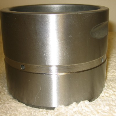 Kent KF12-20104 thrust bushing