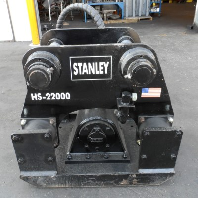 Stanley HS 22000 For Sale