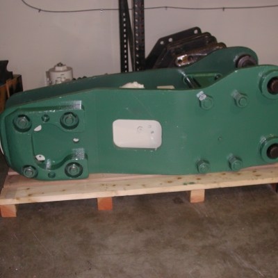 Kent KHB15G breaker for sale