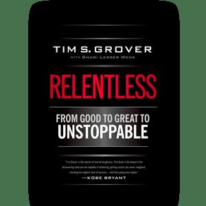 RelentlessCarosel300x