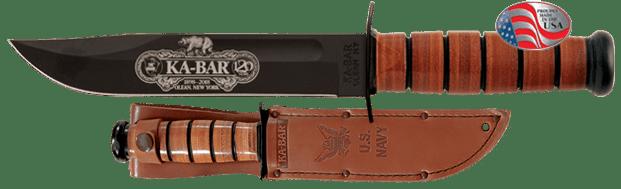 9192-Product-Catalog-Image
