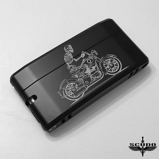 biker-skeleton