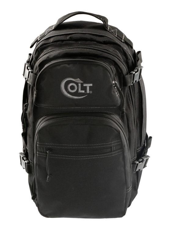 colt-patrol-pack-01-560x750