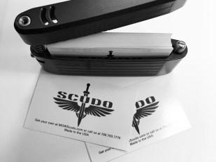 scudo-business