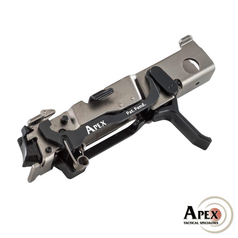 APEX112031-b-795x795
