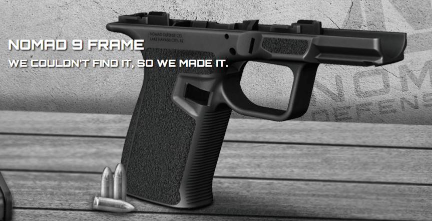 nomad 9 glock frame 3.jpg