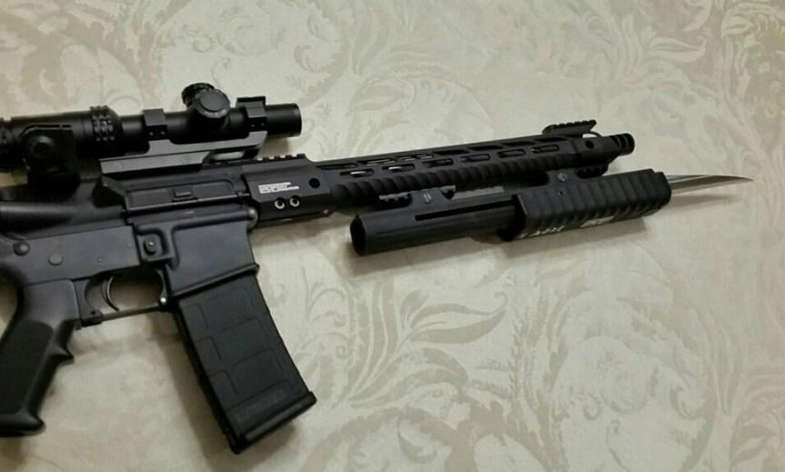 papercityfirearms-1517695693326