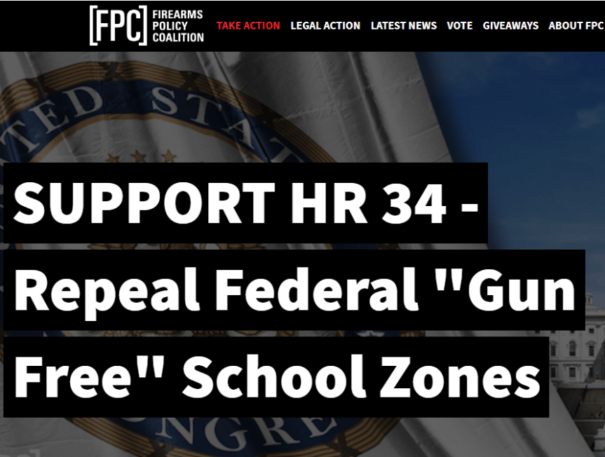support hr 34.png