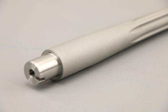 v-seven-weapon-systems-12-inch-ruger-10-22-barrel 2