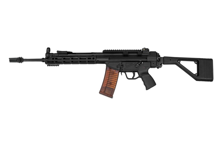 z300_rifle_left_2880x1920