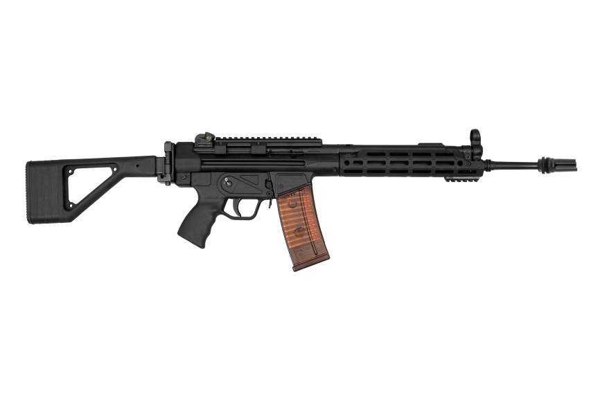 z300_rifle_right_2880x1920