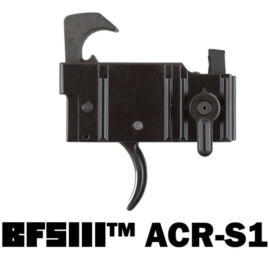 FRANKLIN ARMORY® BFSIII™ ACR-C1 2