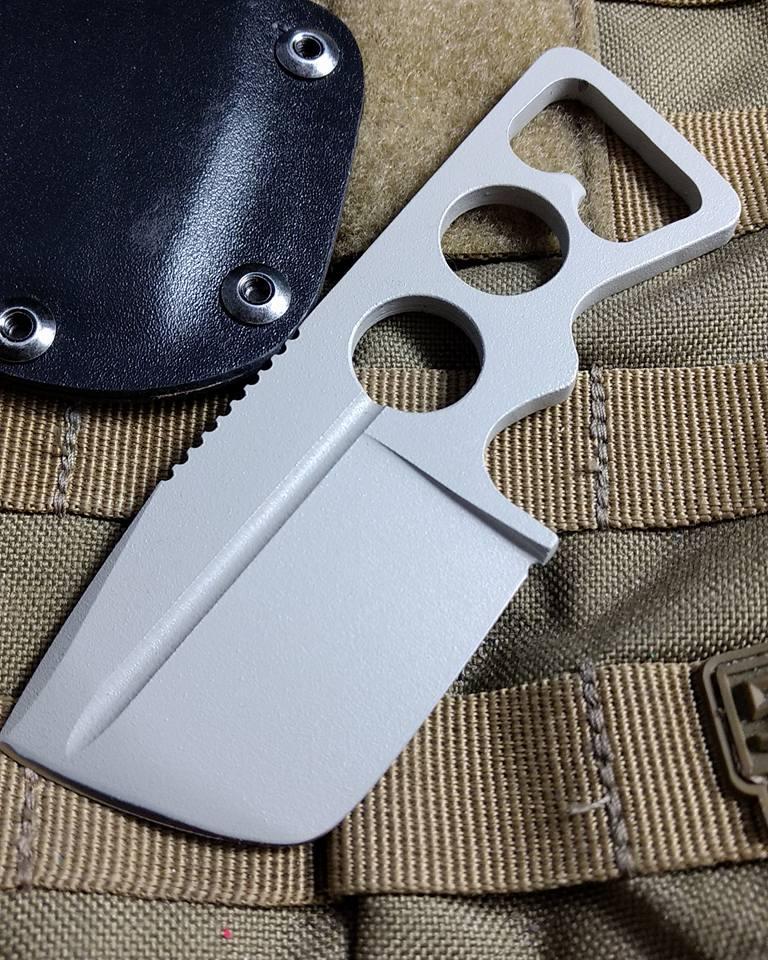 Midgards Messer njord grey 1