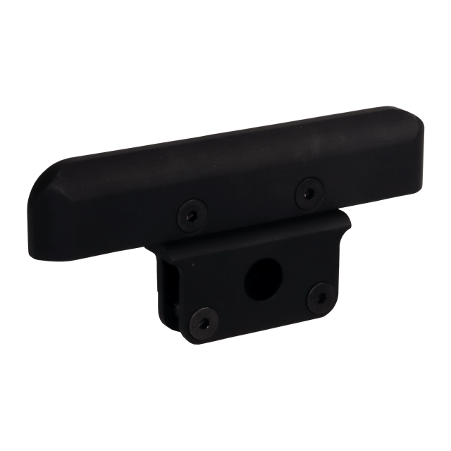 SAMSON MANUFACTURING  AK-47 CHEEK REST FOR FOLDING STOCKS 1.png