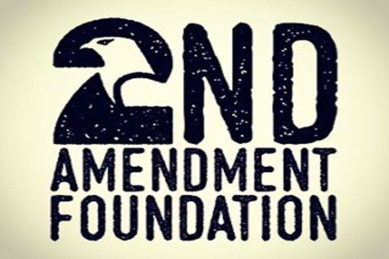 2nd-Amendment-Logo