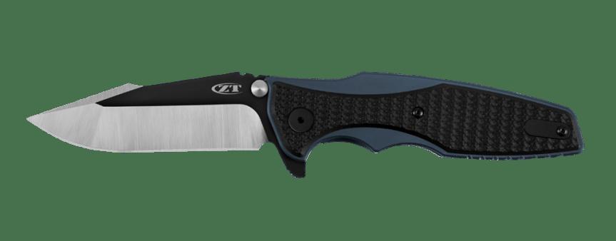 zero tolerance knives model 0393 zt0393 1
