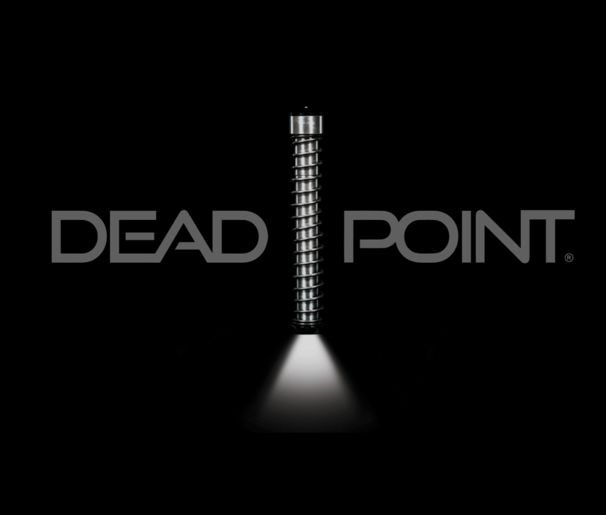 dead point lights guide rod light for glock pistols 516447181 707129271884 DPGL221790 1.png