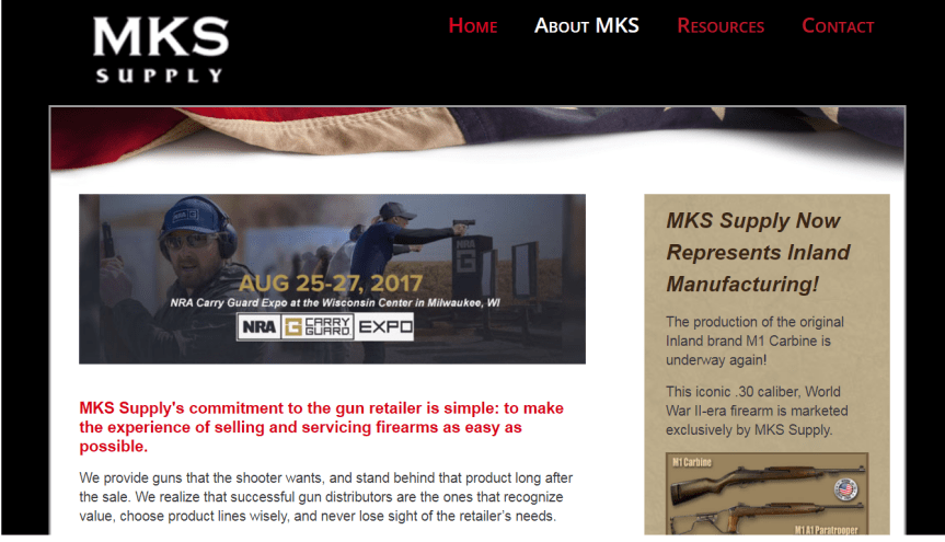 mks supply cuts dicks off.png