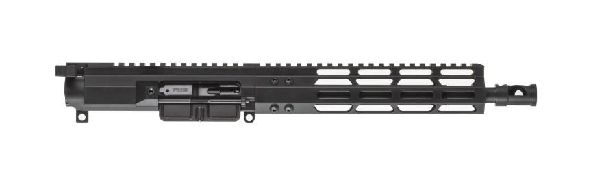 primary weapon systems pistol caliber carbine pws pcc guns 9mm glock ar15 19