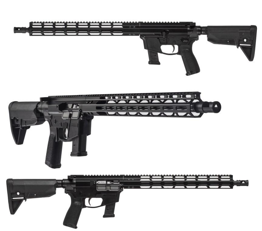 primary weapon systems pistol caliber carbine pws pcc guns 9mm glock ar15   1a.jpg
