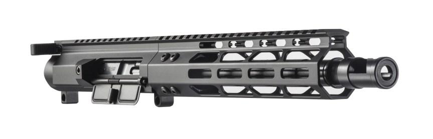 primary weapon systems pistol caliber carbine pws pcc guns 9mm glock ar15 21