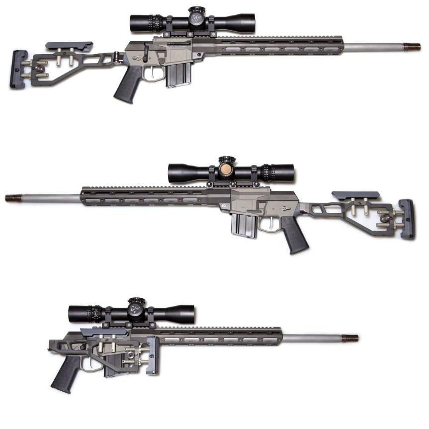 Q minu fix rifle mini fix 224 valkyrie 1a.jpg