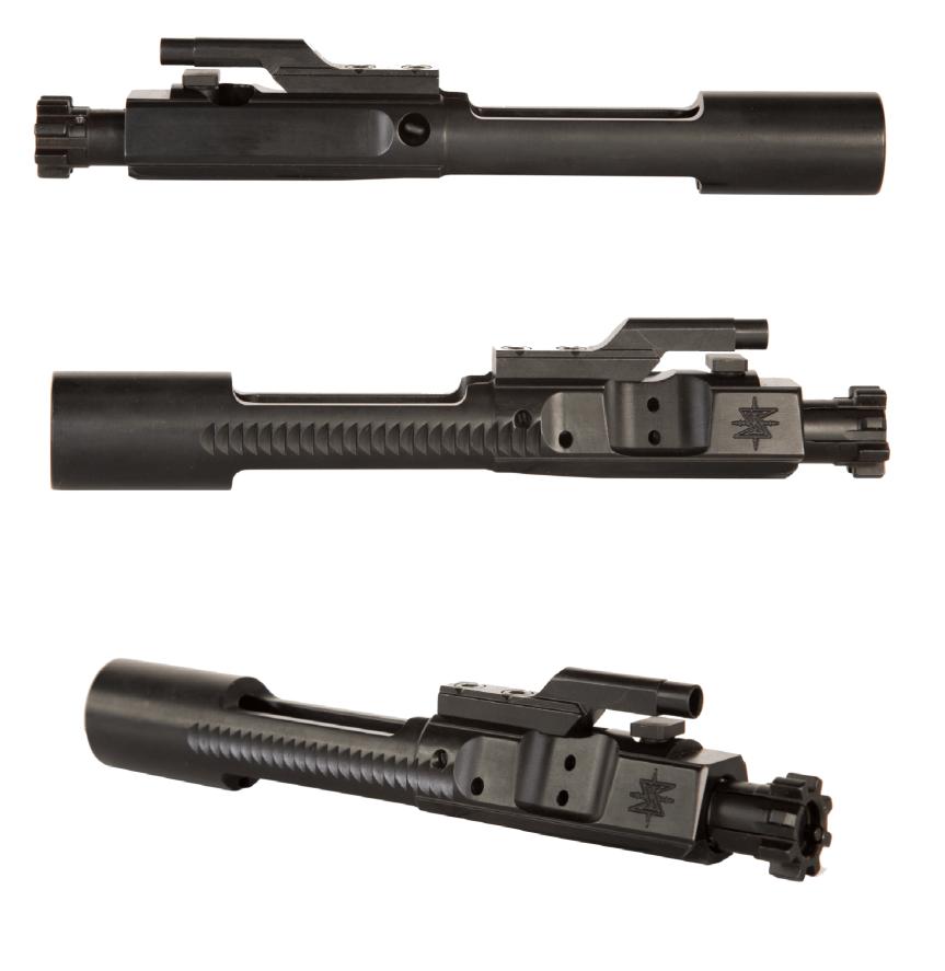 seekins precision nx15 bcg nx15 bolt carrier group ar15 1a.png