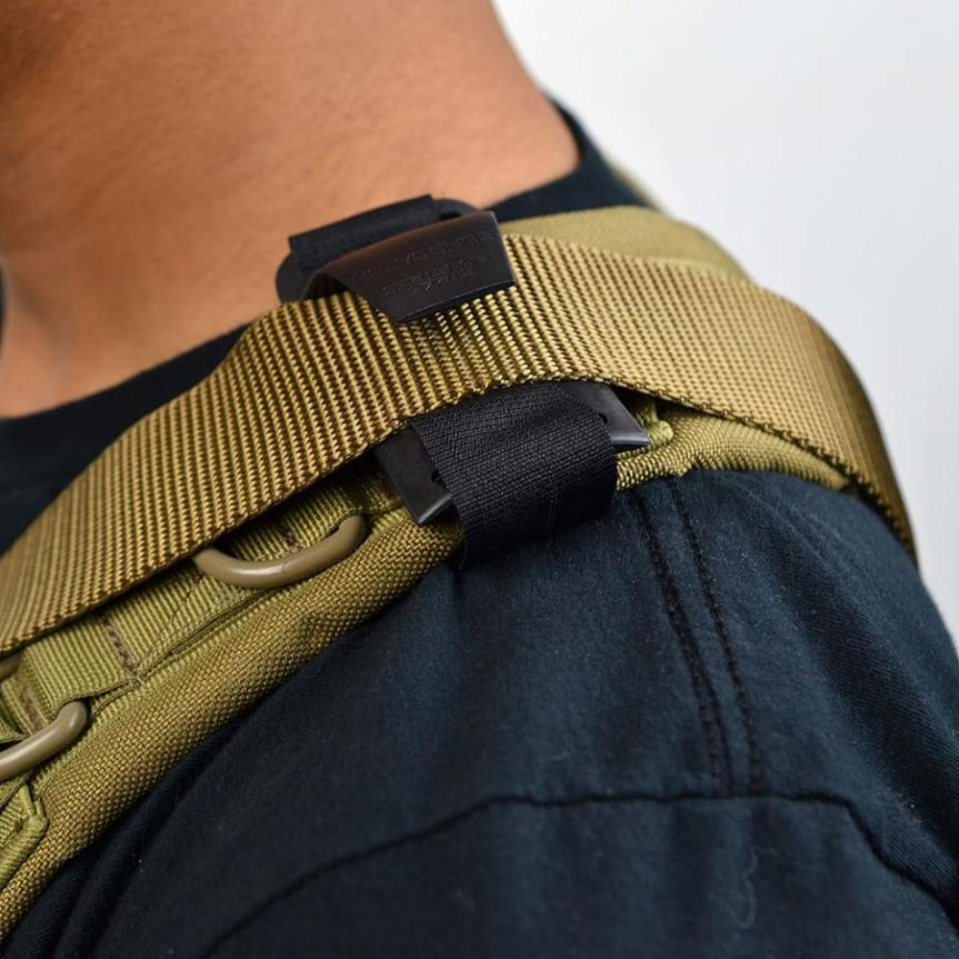 strike industries tactical sling catch 6