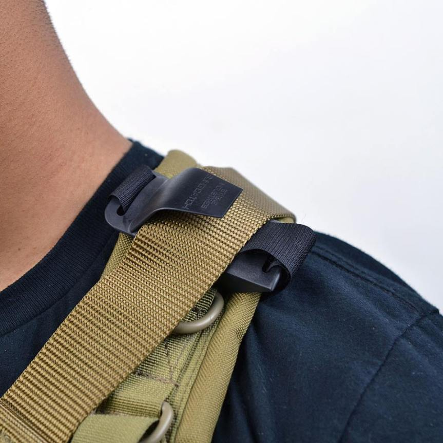 strike industries tactical sling catch 7