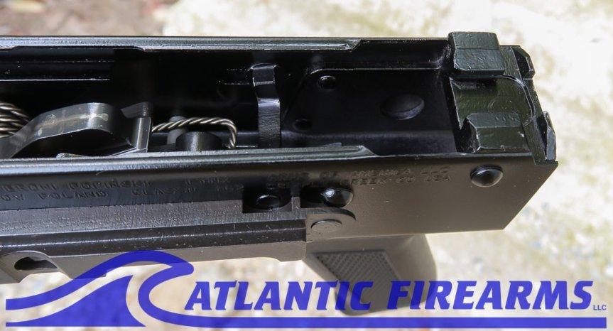 atlantic firearms polish classic ak47 pistol lynx ak47 pistol polish ak47 14