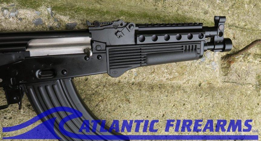 atlantic firearms polish classic ak47 pistol lynx ak47 pistol polish ak47 7