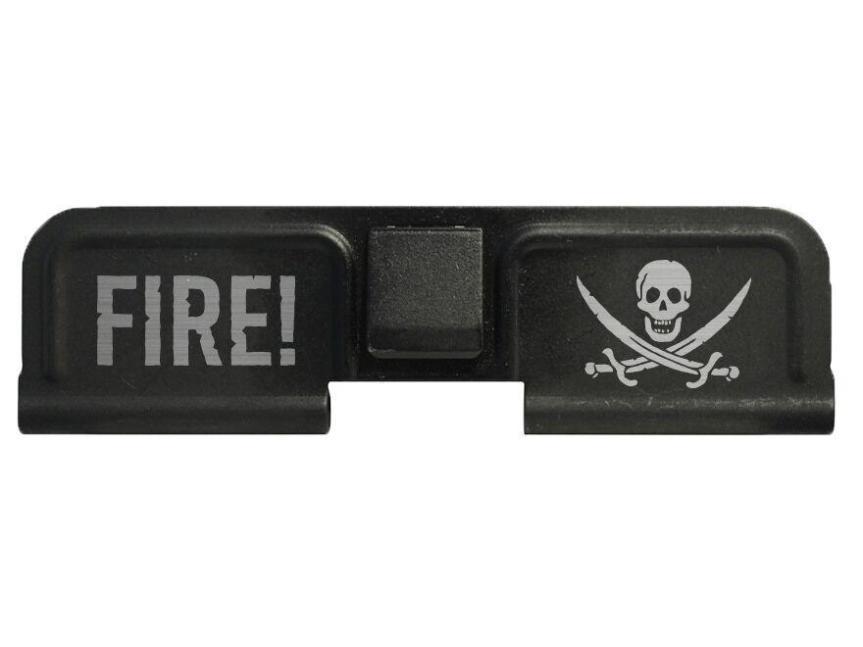 diamondback firearms ar10 dust port cover ar10 ejection port cover ar15 dust port cover ar15 ejection port cover. 2