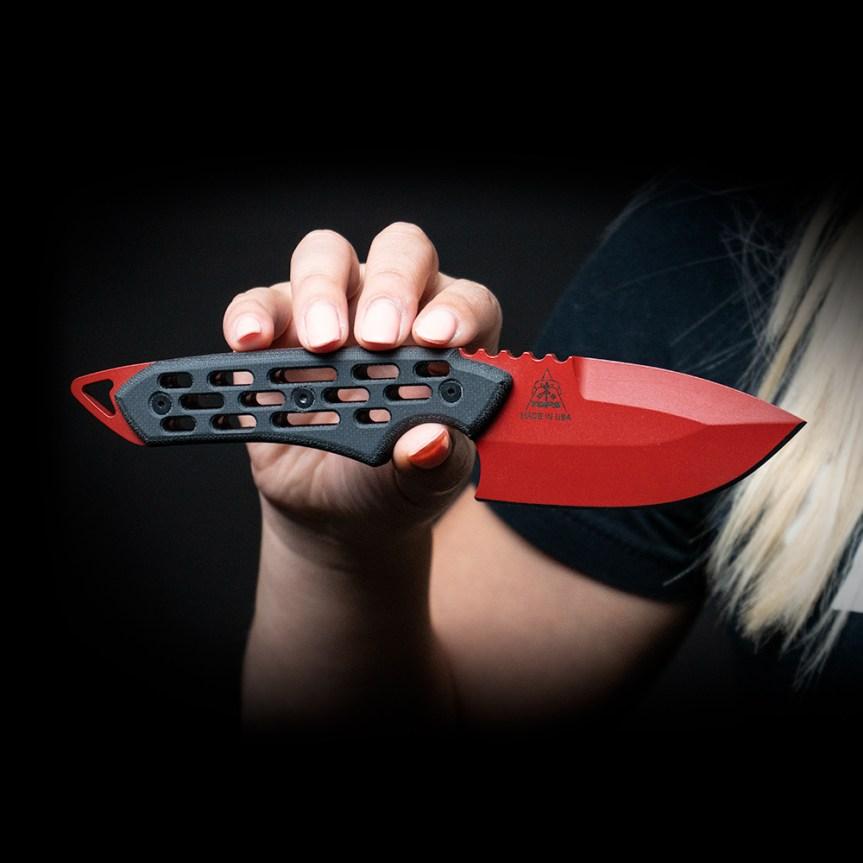 falkor defense ember knife fixed blade knife  1.jpg
