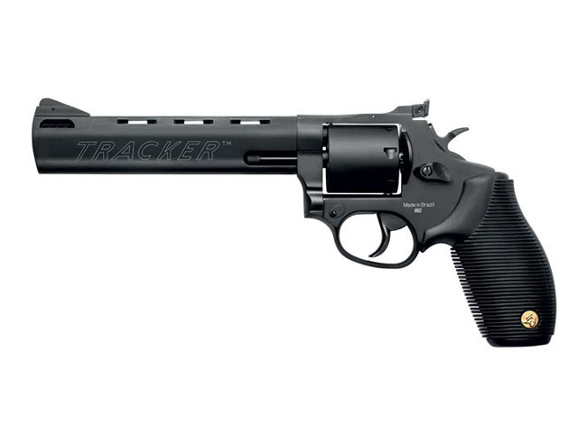 taurus multi caliber revolver 9mm 38special 357 magum model 2 revolver 692031 692039 692061 692069 12