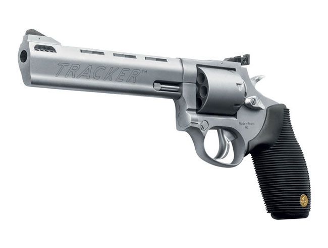 taurus multi caliber revolver 9mm 38special 357 magum model 2 revolver 692031 692039 692061 692069 15