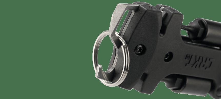 CRKt NEW KNIFE MAINTENANCE TOOL 9704 11