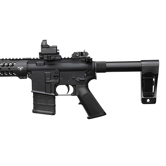 doublestar corp strongarm pistol brace ar15brace sbr brace kak industries shockwave strike industries pistol brace non nfa pistol brace ar15 2