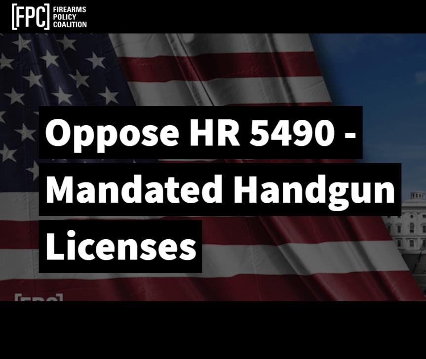 fpc oppose HR 490- mandated handgun licenses.png