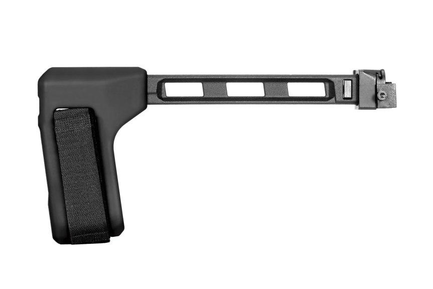 sb tactical fs1913 699618782813 side folder pistol brace mpx brace scororpion brace stroborg brace 4