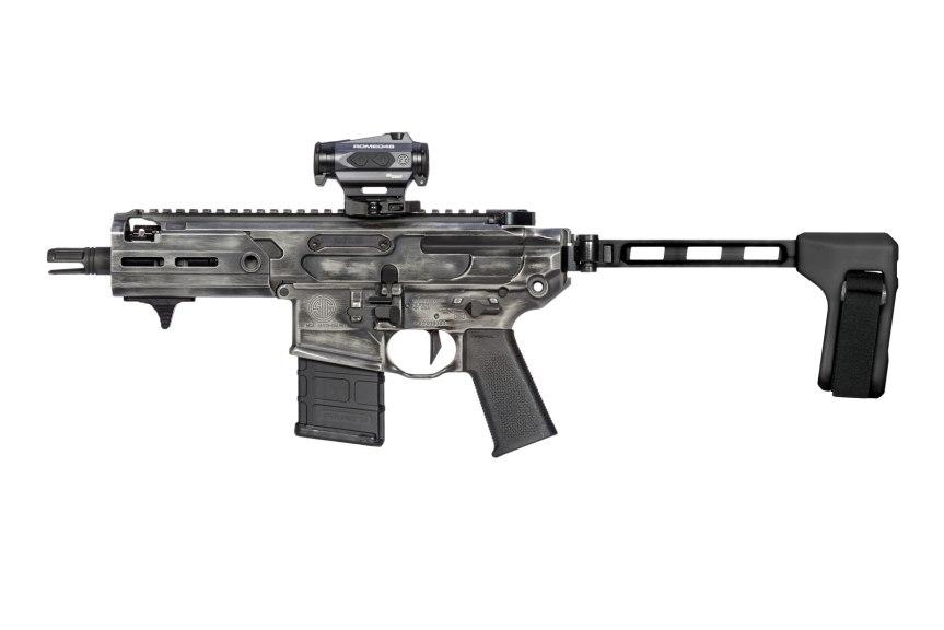 sb tactical fs1913 699618782813 side folder pistol brace mpx brace scororpion brace stroborg brace 6
