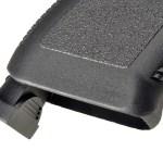 strike industries glock grip plug tool kit. glock tools. glock grip plug toos. si-G-GPT 1