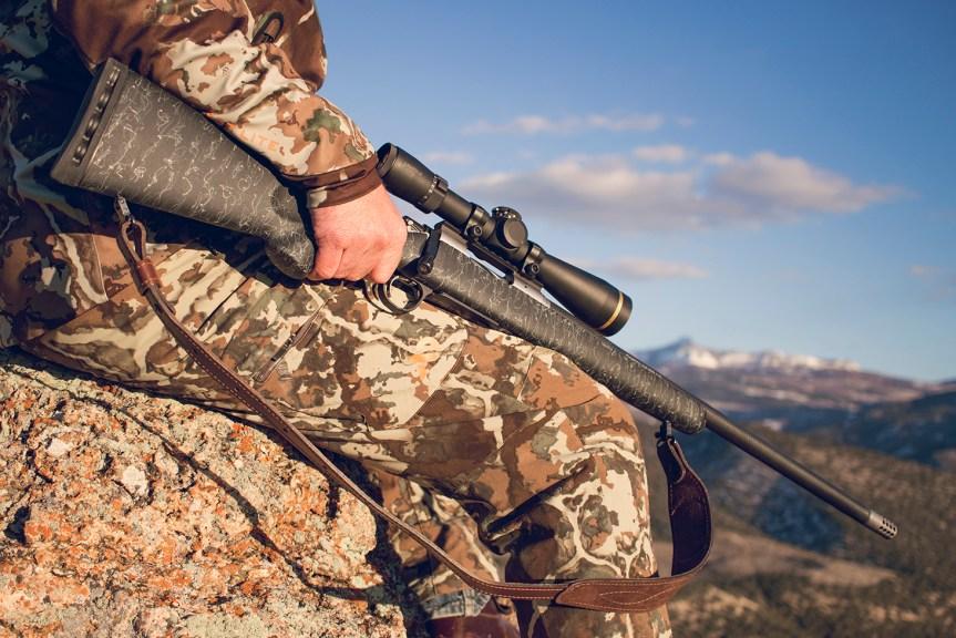 Christensen arms 6.5 prc rifles precision rifle sniper  1.jpg