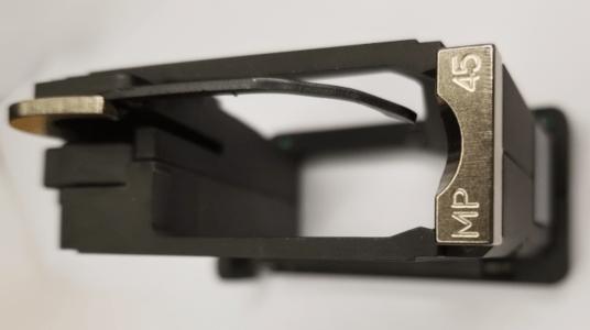 stern deffense magazine adapter ar15 pistol conversion 45acp arpistl ar45 adapter glock mags 4.png