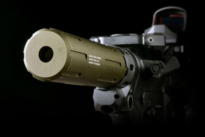 strike industries pistol buffer tube ar15 buffer tube ar-15 receiver extenstion shortest buffer tube for sbr black rifle 4