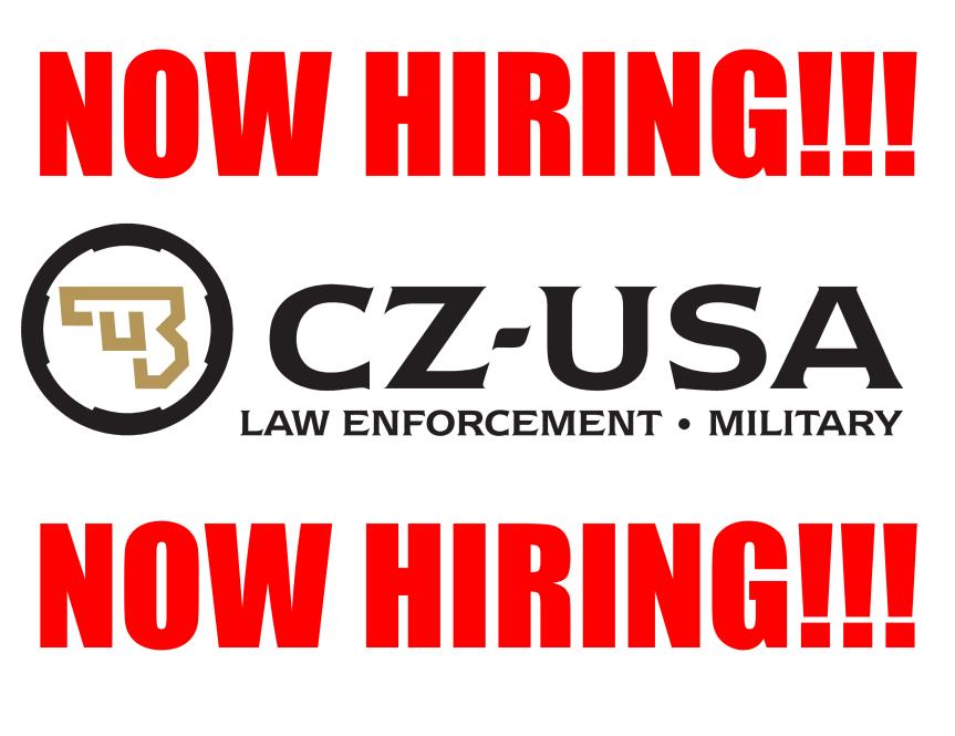cz usa now hiring.png